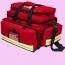 کیف اضطراری در خانه شما
