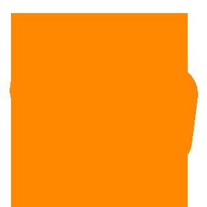 برقراری ارتباط در موقعیت اضطراری
