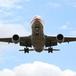 چگونه از سقوط هواپیما جان سالم به در ببریم ؟ – قسمت اول