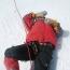خستگی مفرط ، خواب مرگ و تخلیه انرژی در ارتفاع