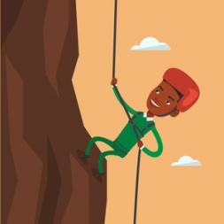 چطور از پوست هنگام کوهنوردی مراقبت کنیم؟