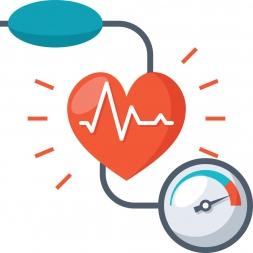 کنترل اورژانسی فشار خون در ۱۰ دقیقه